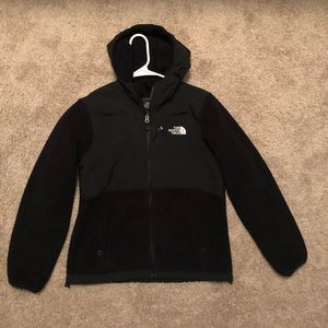 North Face Denali cost